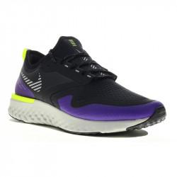 Nike Odyssey React 2 Shield W coloris violet