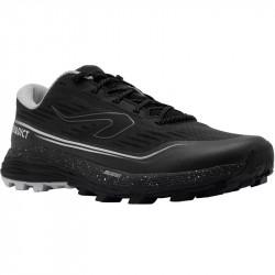 EVADICT Race Ultra Chaussures de trail running homme - couleur noir et blanc
