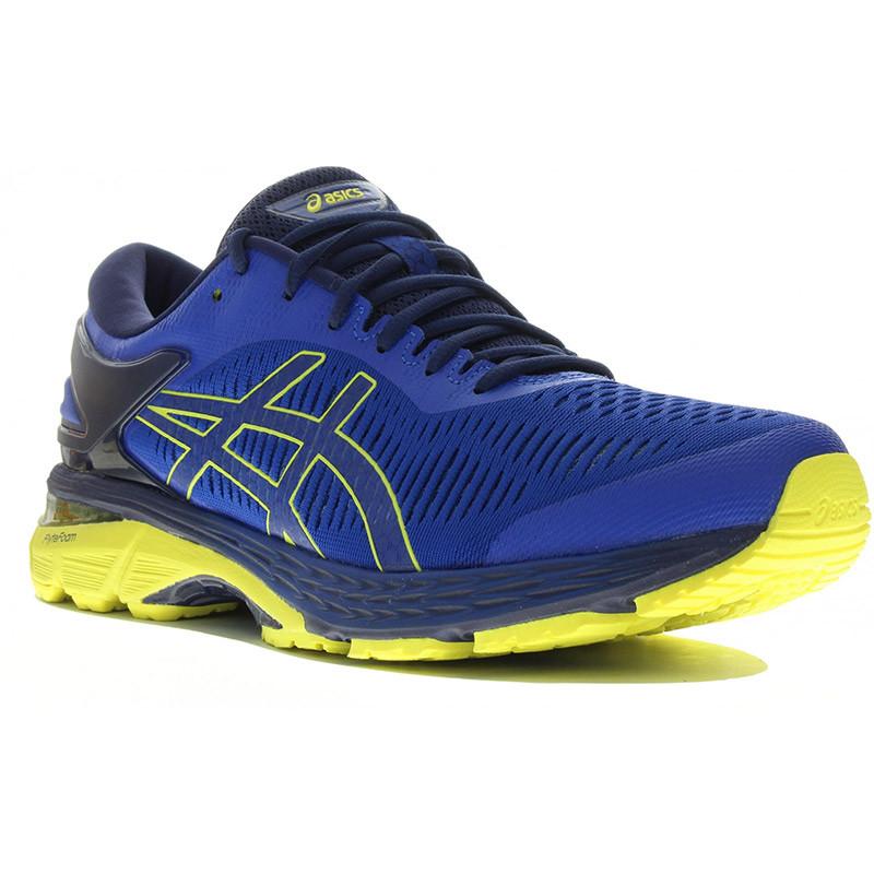Soldes > chaussures running homme 90kg > en stock