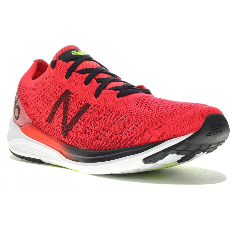 chaussures running homme new balance