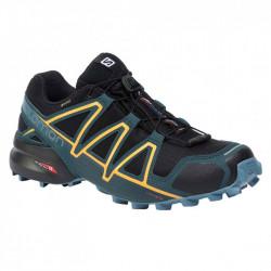 Salomon Speedcross 4 Gore-Tex M Chaussures trail homme