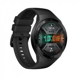 Huawei Watch GT 2e version sport