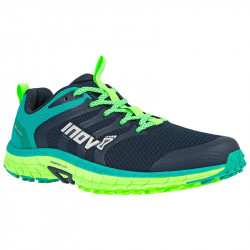 Inov-8 Parkclaw 275 chaussure trail-running homme
