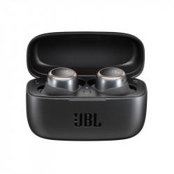 JBL LIVE 300 TWS écouteurs sans fil avec étui de rangement