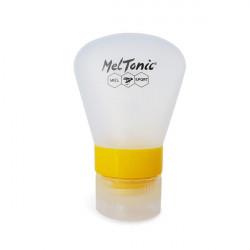 Fiole éco gel rechargeable 37ml - MELTONIC