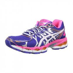 Asics Gel Nimbus 16 W chaussure running femme