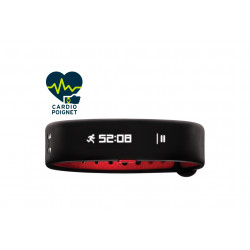 Under Armour UA Band Bracelets d'activité