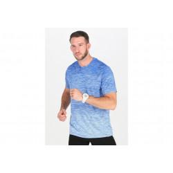 adidas Tech Gradient M vêtement running homme