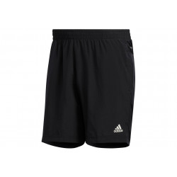 adidas Run It 3-Stripes PB M vêtement running homme
