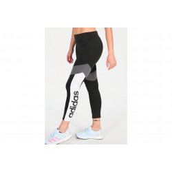 adidas Designed 2 Move 7/8 W vêtement running femme