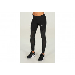 Nike Power Epic Lux Cool W vêtement running femme