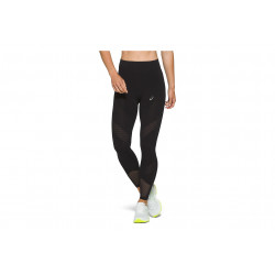 Asics Ventilate Crop W vêtement running femme