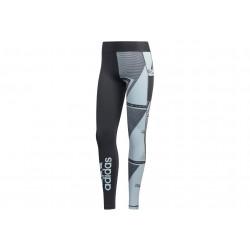 adidas Alphaskin International Long W vêtement running femme