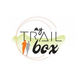My Trail Box logo