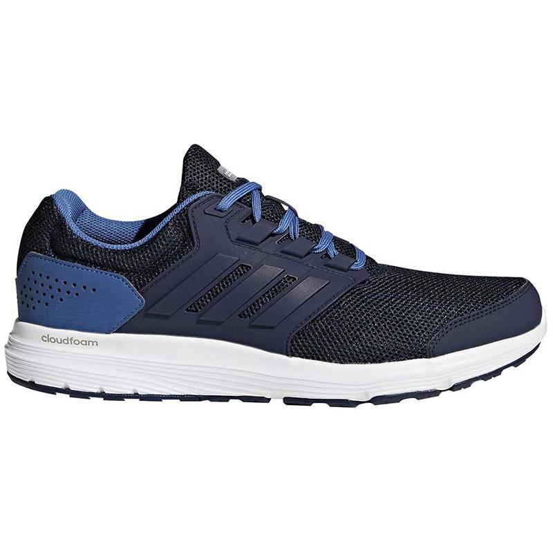 Adidas GALAXY 4 homme : infos, avis et meilleur prix. Adidas ...