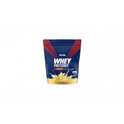 Apurna Whey protéines Vanille - 720 g Diététique Protéines / récupération