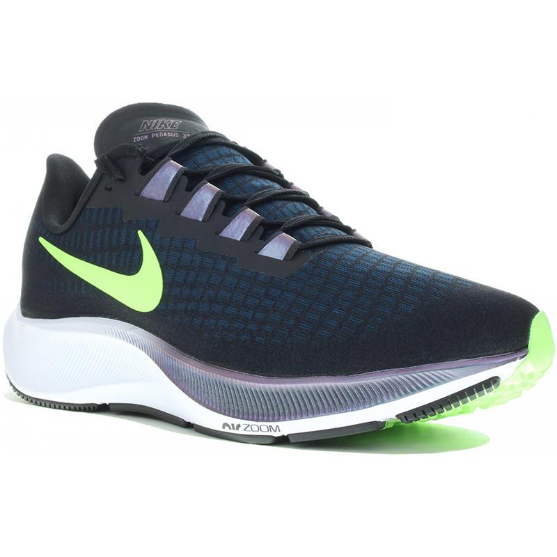 Nike Air Zoom Pegasus 37 homme : infos, avis et meilleur prix ...