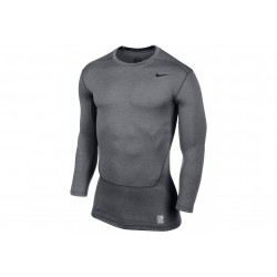 Nike Pro Combat Core Compression 2.0 M déstockage running