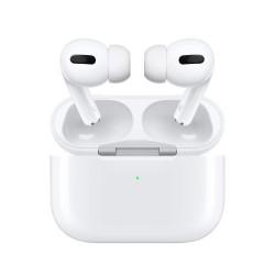 Apple AirPods PRO avec boîtier de charge