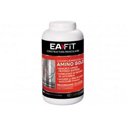 EAFIT Amino Gold Diététique Compléments