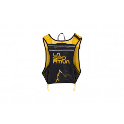 La Sportiva Racer Vest Sac hydratation / Gourde