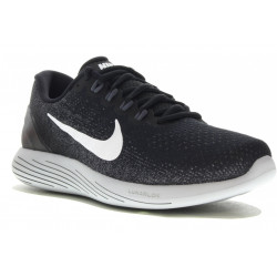 Nike Lunarglide 9 M Chaussures homme