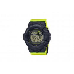 Casio G-Shock GMD-B800SC-1BER Montres de sport