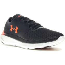Under Armour SpeedForm Fortis 2.1 M Chaussures homme