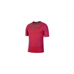 Nike TechKnit Future Fast M vêtement running homme