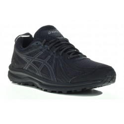 Asics Frequent Trail W Chaussures running femme
