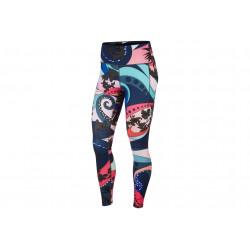 Nike Icon Clash Epic Lux W vêtement running femme