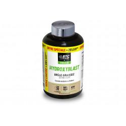 STC Nutrition Hydroxyblast 150 gélules 25% Offert Diététique Compléments