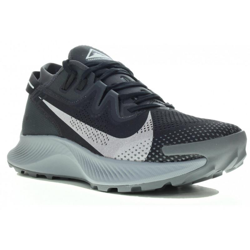 Nike Pegasus Trail 2 homme : infos, avis et meilleur prix ...