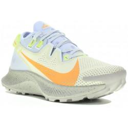 Nike Pegasus Trail 2 W Chaussures running femme