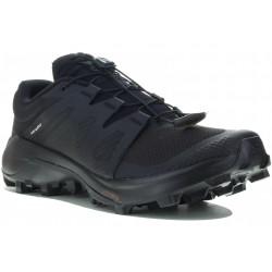 Salomon Wildcross W Chaussures running femme