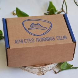 box Athletes Running Club