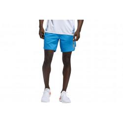 adidas Saturday Primeblue M vêtement running homme