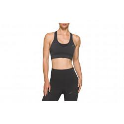 Asics Ventilate Seamless vêtement running femme
