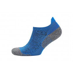 Asics Ultra Light Ankle Chaussettes