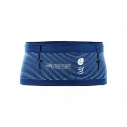 Compressport Free Belt Pro UTMB 2020 Ceinture / porte dossard