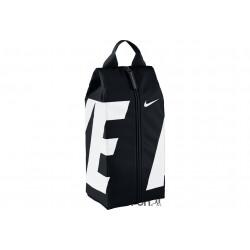 Nike Alpha Adapt Sac de sport