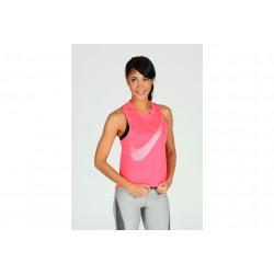 Nike Dry Running W vêtement running femme