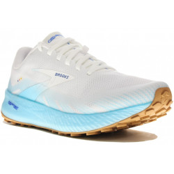 Brooks Catamount M Chaussures homme