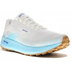 Brooks Catamount W Chaussures running femme