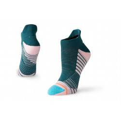 Stance Trainning Painted Lady Tab W Chaussettes