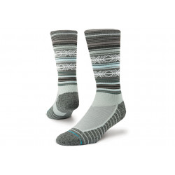Stance Mahalo Athletic M Chaussettes
