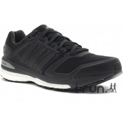 adidas Supernova Sequence Boost 8 W Chaussures running femme