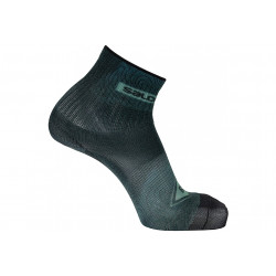 Salomon Canvas Crew Chaussettes