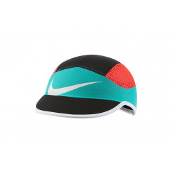 Nike Aerobill Tailwind Fast Casquettes / bandeaux