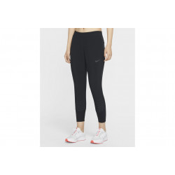 Nike Swift 2 W vêtement running femme